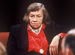 patricia-highsmith-foto