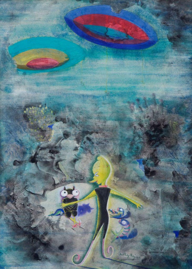 pintura-delhy-tejero_003-2-l