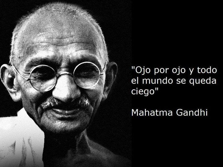 Pena De Muerte El Rincón De Cari Blogs Elnortedecastillaes