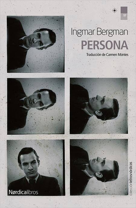 persona-portada