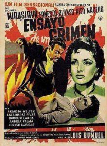 ensayo_de_un_crimen_la_vida_criminal_de_archibaldo_de_la_cruz-622850544-large