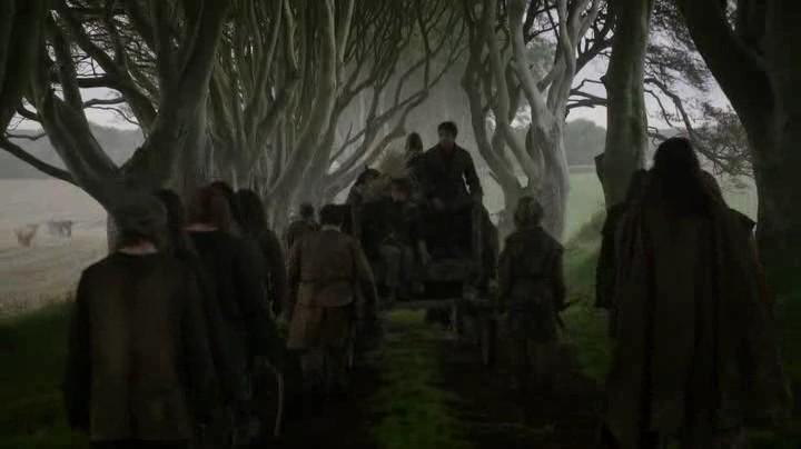 video de prostitutas escena prostitutas juego de tronos