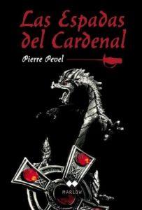 las-espadas-del-cardenal