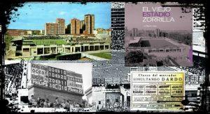 zorrilla22