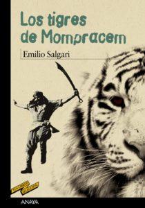 los-tigres-de-mompracem