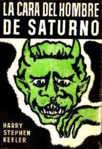 la-cara-del-hombre-de-saturno