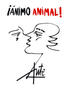 animo-animal-003