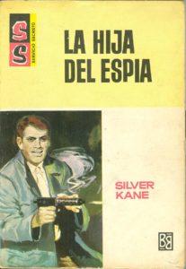 la-hija-del-espia-001