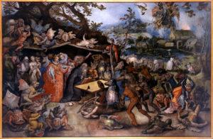 jan_brueghel_-__tentaciones_de_san_antonio_abad__-_google_art_project-1