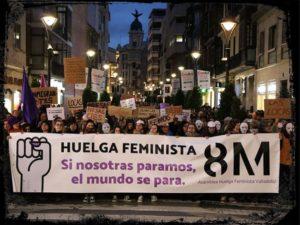 huelga-feminista1