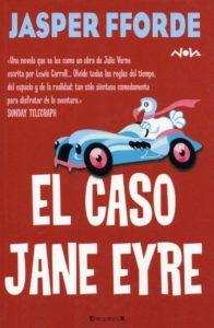 el-caso-jane-eyre